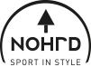 NOHrD
