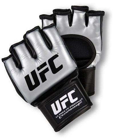 Century UFC Ultimate MMA Trainingshandschuh...