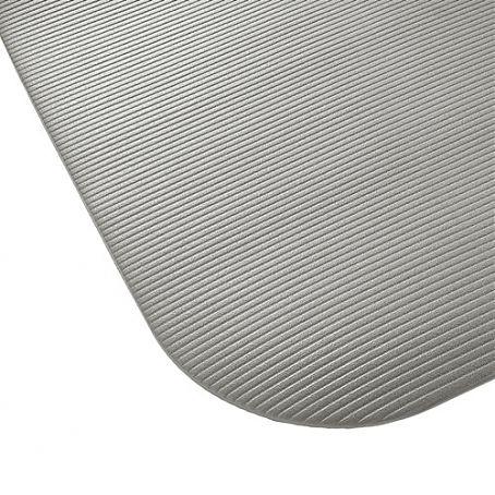 AIREX® Gymnastikmatte Corona 200 Platin