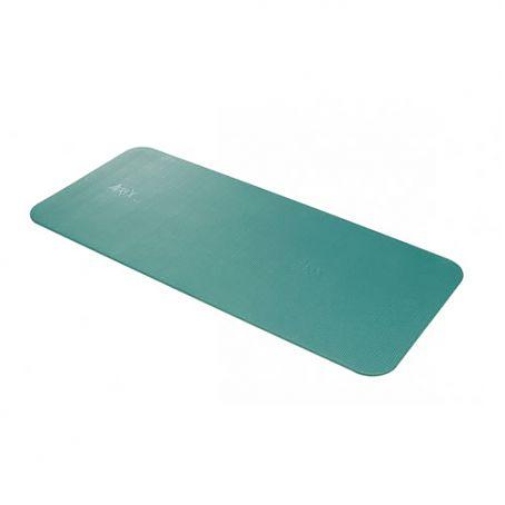 AIREX® Fitline 140cm Wasserblau