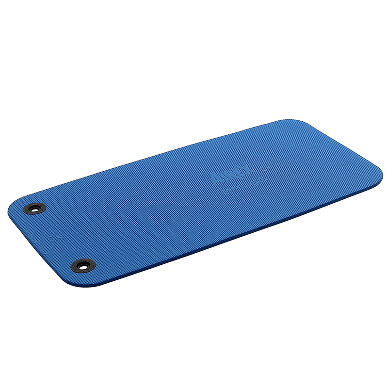 AIREX® Fitness 120 Blau