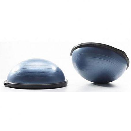 BOSU Balance Trainer Home Edition