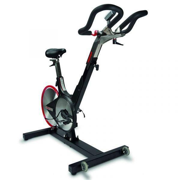 Keiser Indoor Cycle M3i