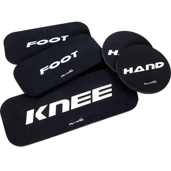 Flowin® Pad-Kit