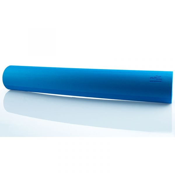 softX®  Pilatesrolle