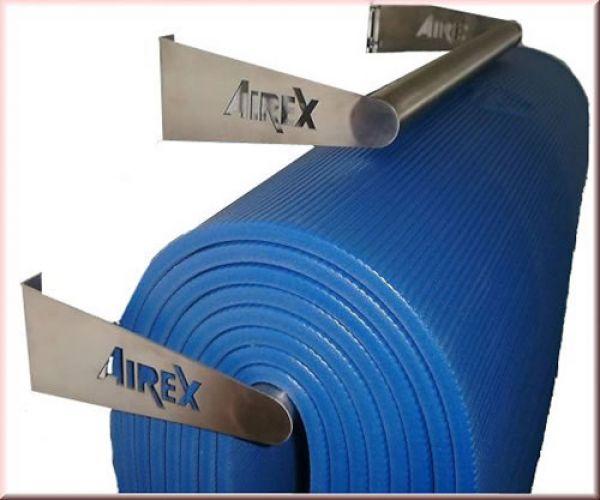 AIREX® Wandhalterung 65 cm und 105 cm