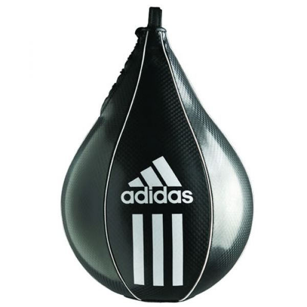 Adidas Striking Ball Speed