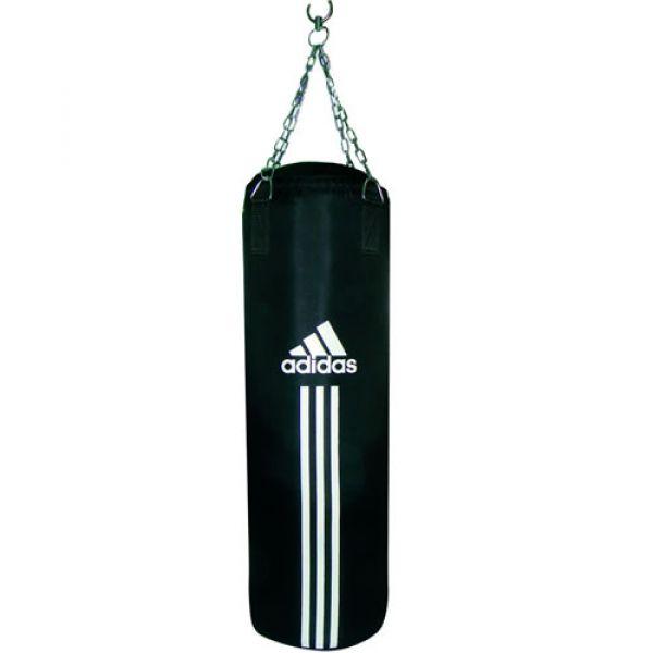 Adidas Boxsack Lightweight Punching Bag