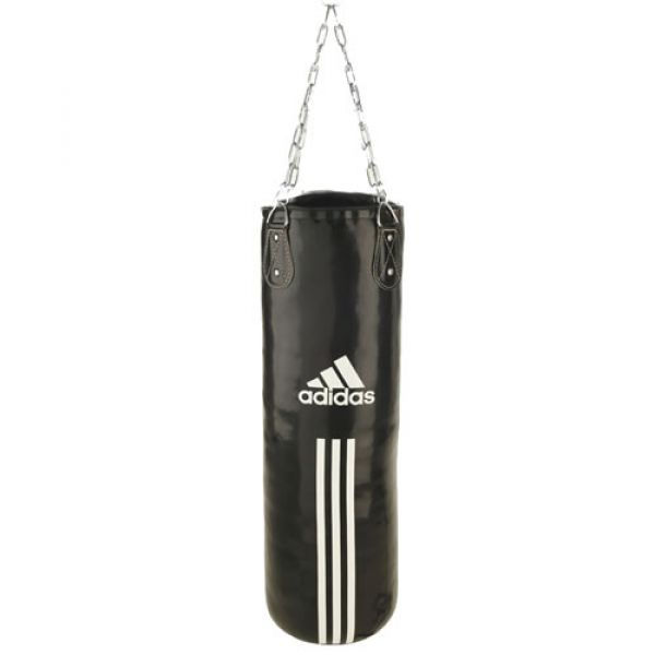 Adidas Boxsack Maya Training Bag 90 cm