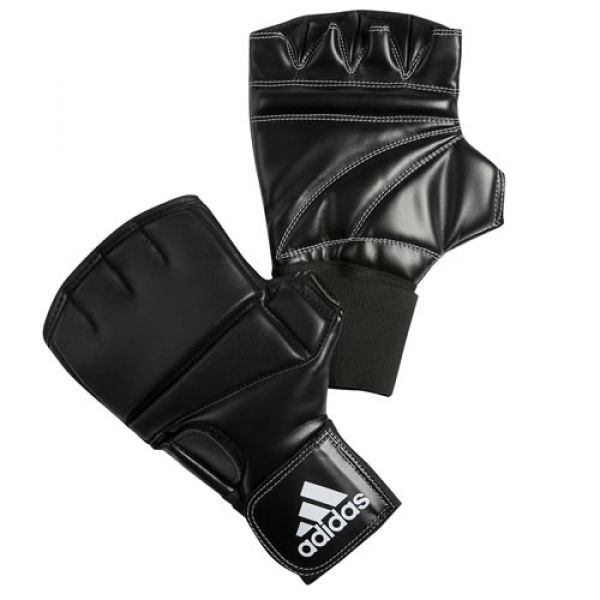 Adidas Punch Handschuh Speed