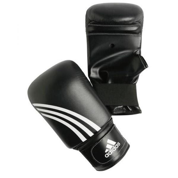 Adidas Ball-Handschuh Performer