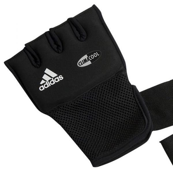 Adidas Innenhandschuh Mexican