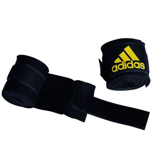 Adidas Boxing Crepe Bandage