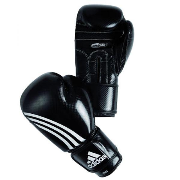 Adidas Boxhandschuh Shadow Dynamic 8 Unzen