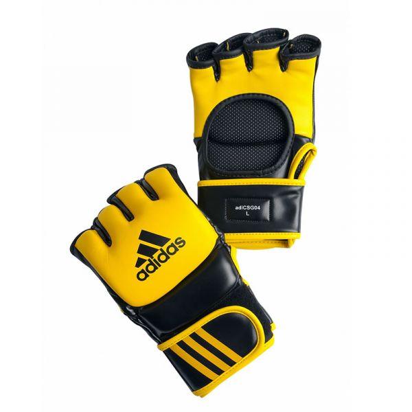 Adidas Trainingshandschuh Ultimate Fight Glove UFC Type