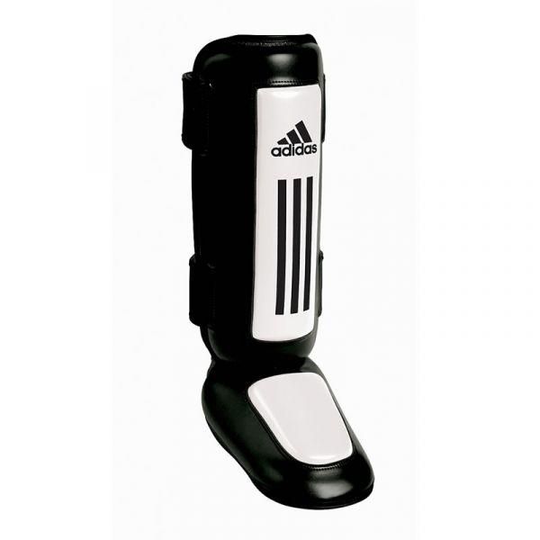Adidas Schienbeinschutz Pro Style Shin Muay Thai