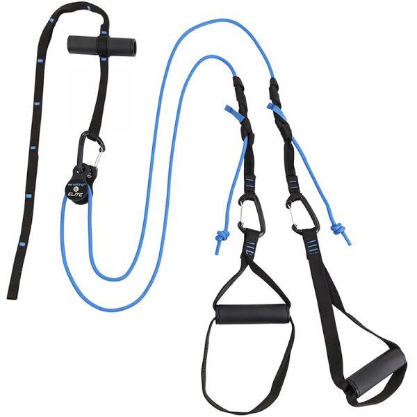 aerobis aeroSling Elite Sling Trainer