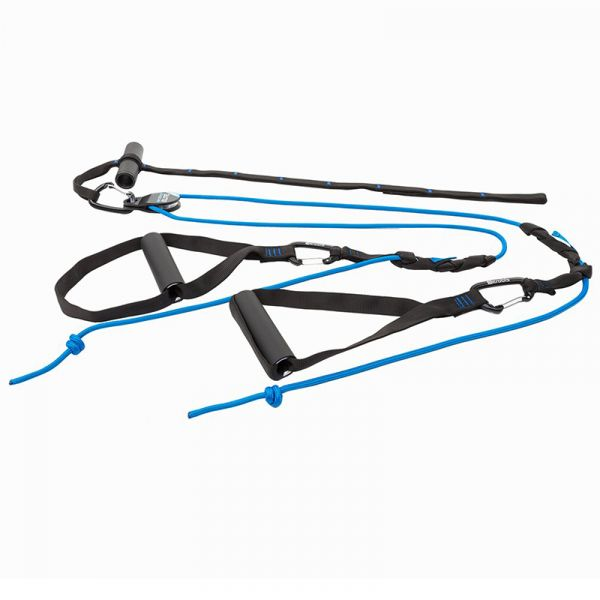 aerobis aeroSling Elite Sling Trainer Plus
