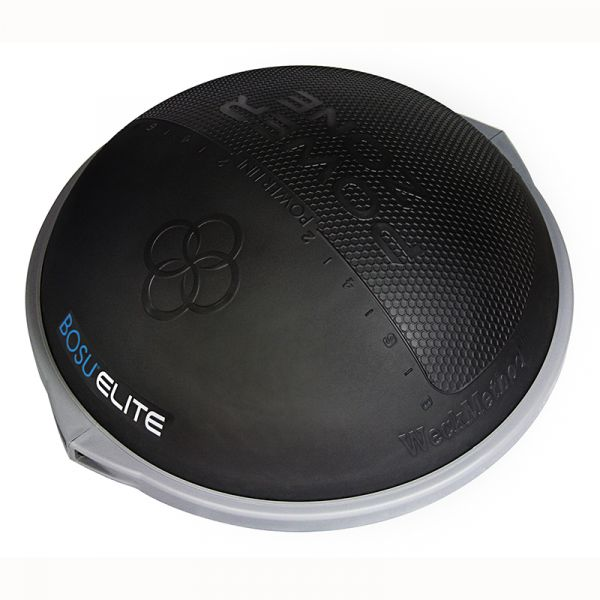 BOSU® WECKMETHOD Balance Trainer Elite