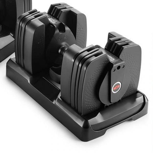 Bowflex SelectTech 560 Hantel