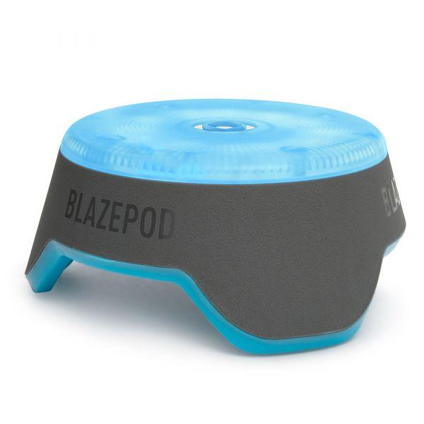 BlazePod Kit