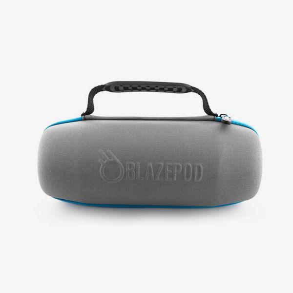 BlazePod Case für 6 Pods