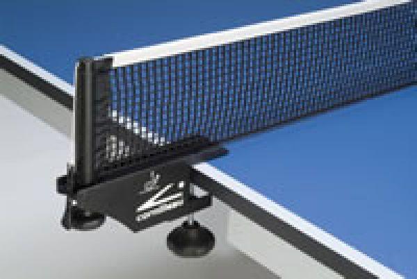 Cornilleau Netzgarnitur Competition ITTF