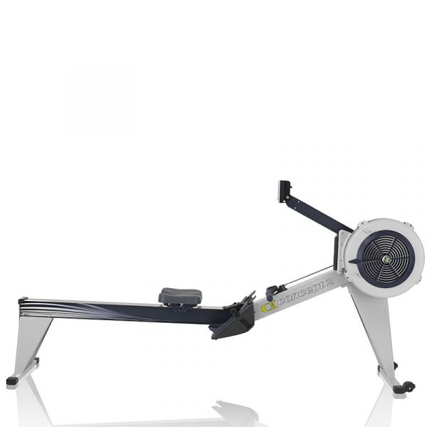 Concept2 Rudergerät Indoor Rower Modell E