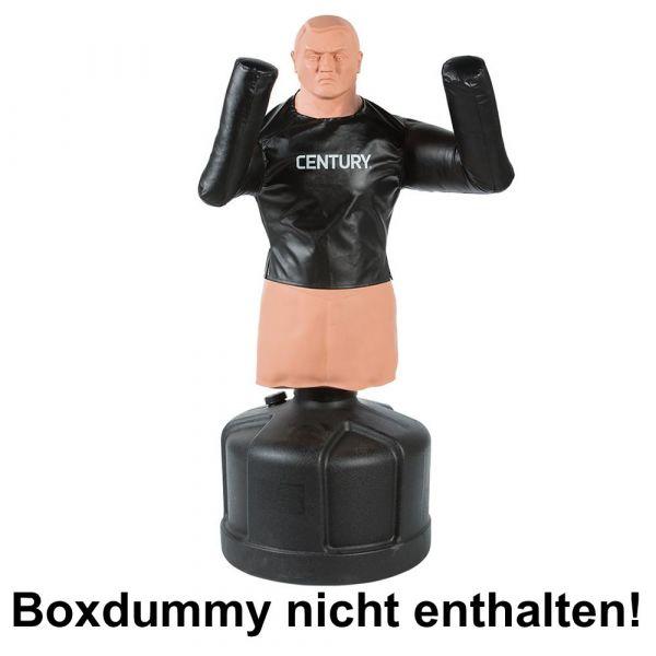 Century BOB Jacket für Boxdummy BOB XL