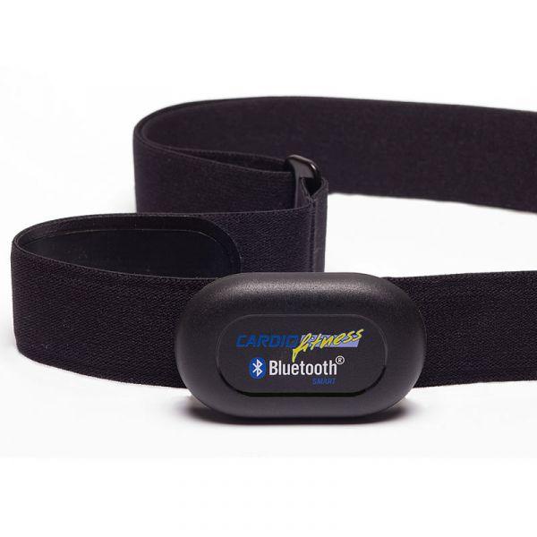 CARDIOfitness Bluetooth Smart Brustgurt