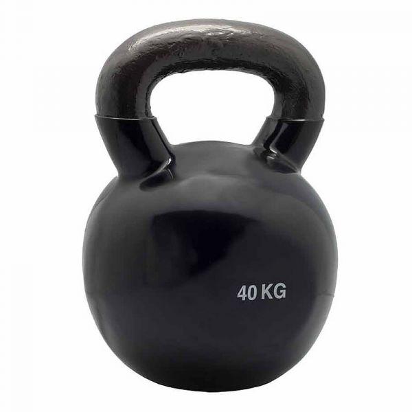 CARDIOfitness Kettlebell 40 kg