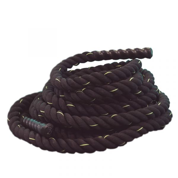 CARDIOfitness Battle Rope