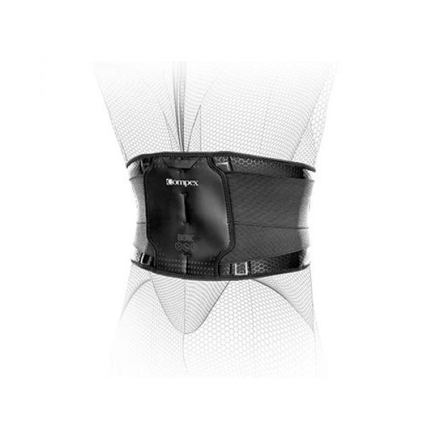 Bionic Back
