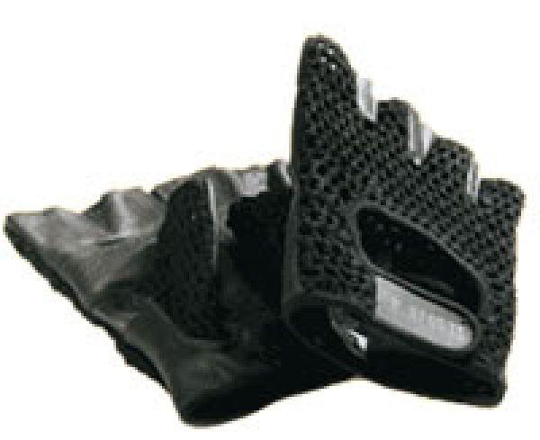 CP-Sports Fitness-Handschuh Standard