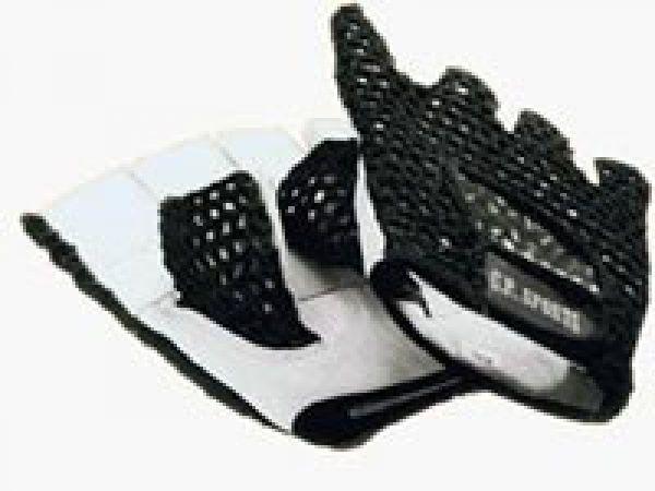 CP-Sports Fitness-Handschuh Klassik