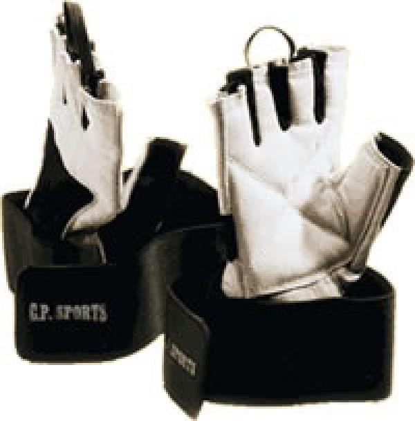 CP-Sports Handgelenkbandagen-Handschuh Klassik