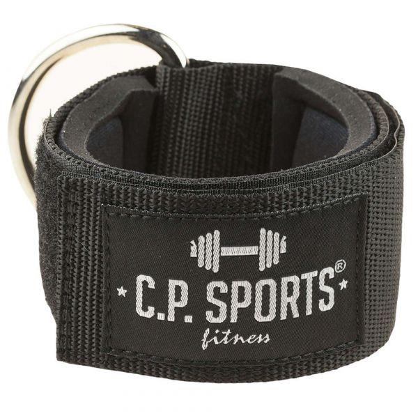 C.P. Sports Hand- und Fußschlaufe Komfort