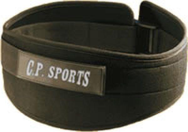 CP-Sports Ultraleichtgürtel