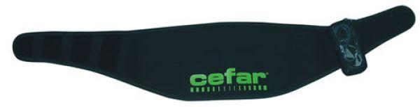 CefarCompex Lendengürtel
