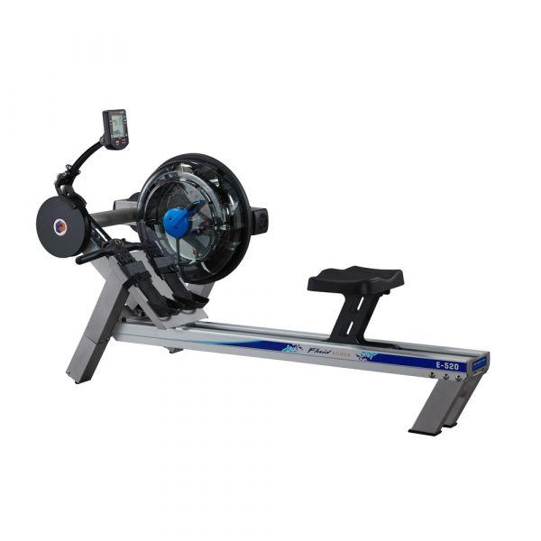 First Degree Rudergerät E-520 Fluid Rower
