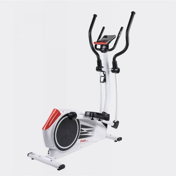 FUEL Fitness Crosstrainer CT100