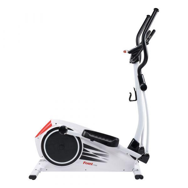 FUEL Fitness Crosstrainer CT100