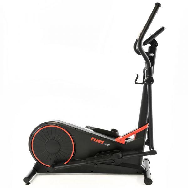 FUEL Fitness Crosstrainer CT500