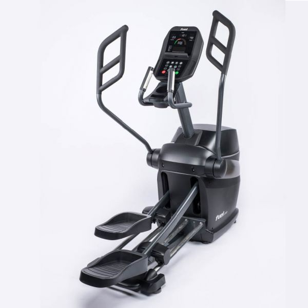 FUEL Fitness Crosstrainer EC1000