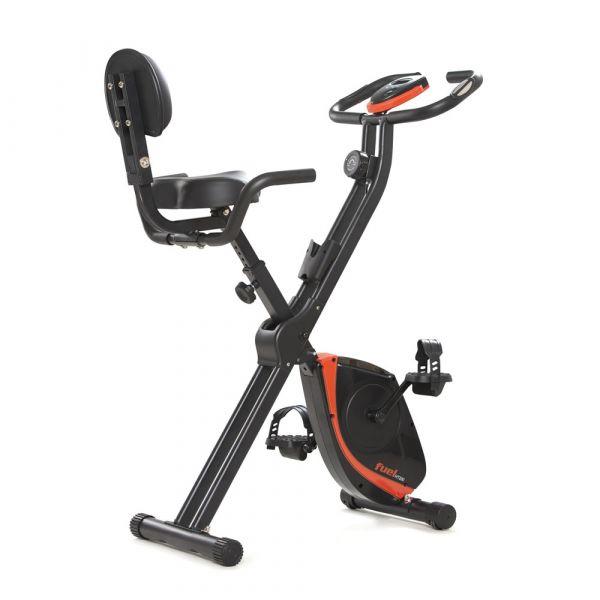 FUEL Fitness Heimtrainer HT200