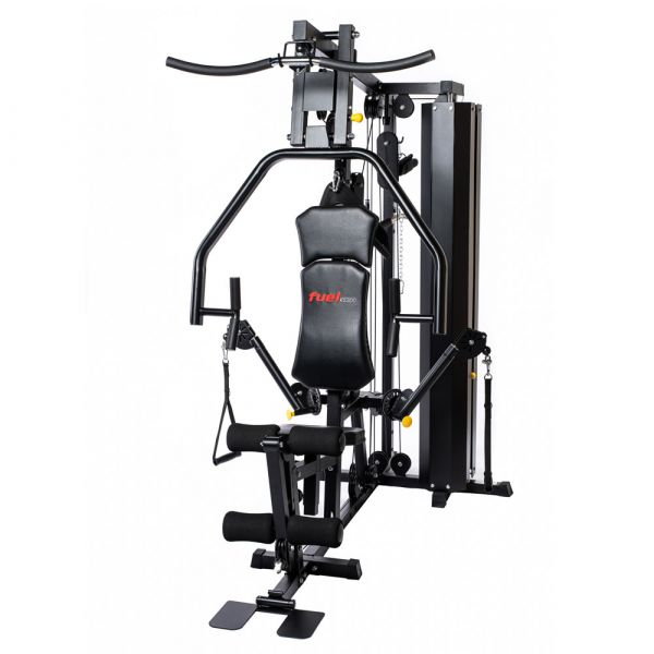 FUEL Fitness Kraftstation KS300