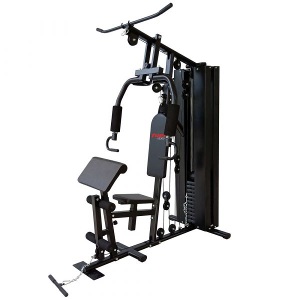 FUEL Fitness Kraftstation KS100