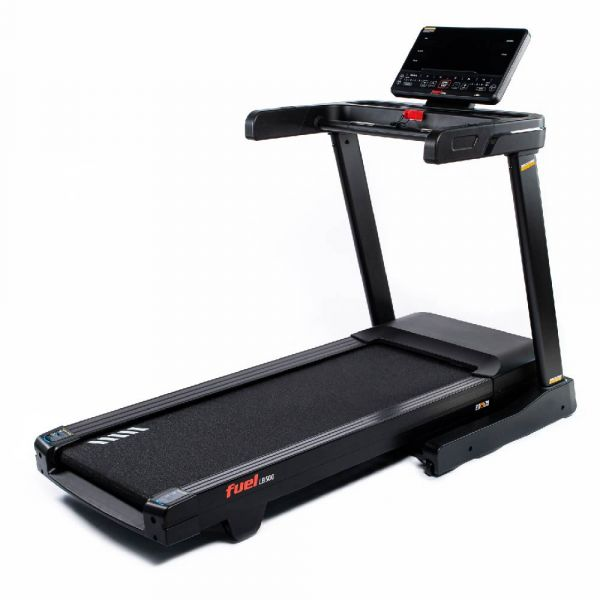 FUEL Fitness Laufband LB500