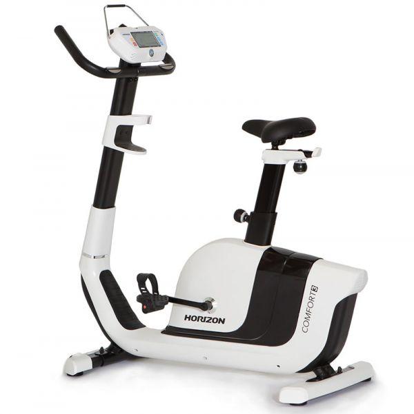 Horizon Fitness Ergometer Comfort 3