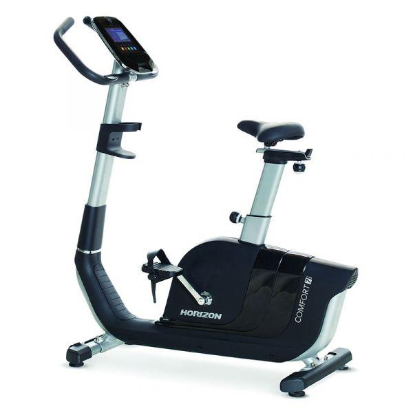 Horizon Fitness Ergometer Comfort 7i